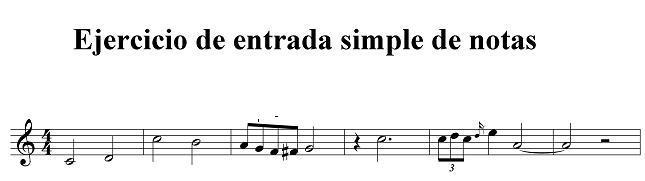 ej2_Simple_Entry